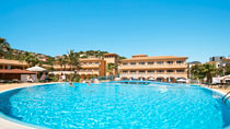 Mon Port Hotel & Spa – yksi suosituista romanttisista hotelleistamme.