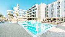 Hotelli Hesperia Playas de Mallorca ¬– Tjäreborgin valitsema
