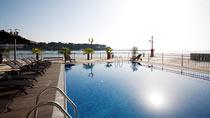 Hotelli Grand Hotel Palazzo ¬– Tjäreborgin valitsema