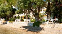 Hotelli Corali Beach ¬– Tjäreborgin valitsema