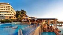 All Inclusive Amathus Beach-hotellissa.