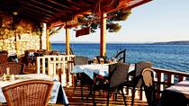Villa Swiss – yksi suosituista romanttisista hotelleistamme.