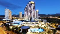 Hotelli Hard Rock Hotel Tenerife ¬– Tjäreborgin valitsema