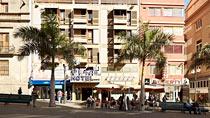 Hotelli Hotel Plaza Tenerife ¬– Tjäreborgin valitsema