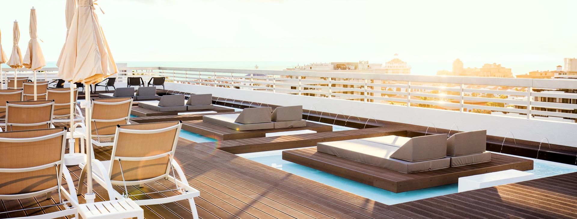 Sunprime Coral Suites & Spa, Playa de las Americas, Teneriffa, Kanariansaaret