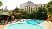 Hotelli Mercure Sevilla ¬– Tjäreborgin valitsema