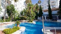 Royal Oasis Club Pueblo Quinta by Diamond Resorts