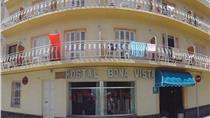 Bonavista Hostal