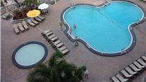 Holiday Inn Clearwater Beach