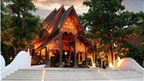 Centara Khum Phaya Resort and Spa