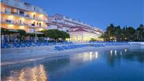 Remisens hotel Epidaurus (ex Smart Selection Epida