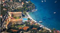 Remisens Hotel Albatros (ex Iberostar A)