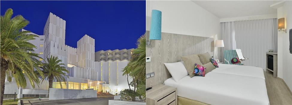 Sol Beach House Ibiza, Santa Eulalia, Ibiza, Espanja