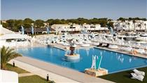 Casas del Lago Hotel Spa and Beach Club