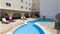 Hotel Menorca Patricia (ex_Hesperia Patricia)