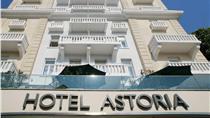 Astoria by OHM Group (ex Design Hotel Astoria)
