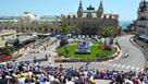 Monacon Grand Prix