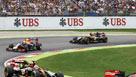 Saksan Grand Prix
