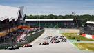 Iso-Britannian Grand Prix