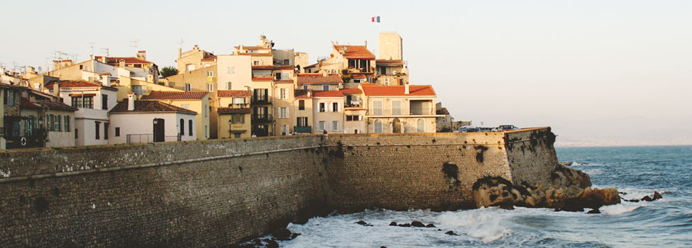 Antibes/Juan Les Pins Ranska U2013 Hotellit Ja Lennot Kohteeseen Antibes/Juan Les Pins Tju00e4reborgilta