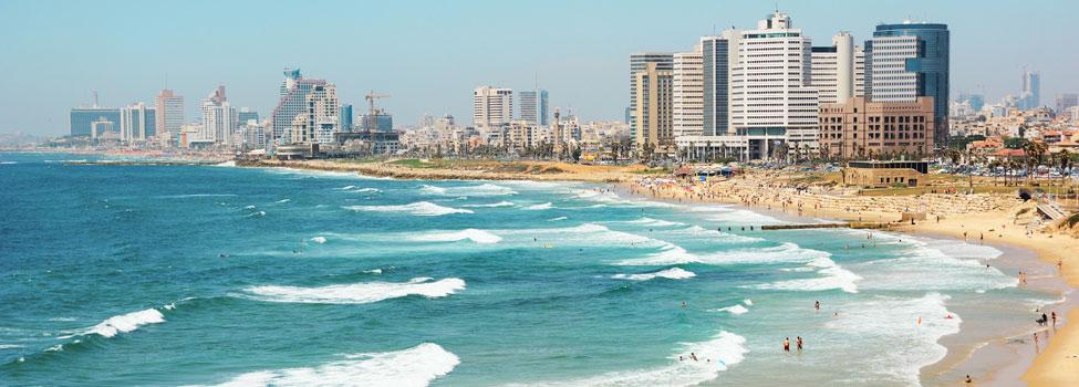 Lennot Israel