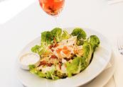 Restaurant, Sunprime Waterfront
