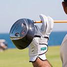 Tjäreborg golf