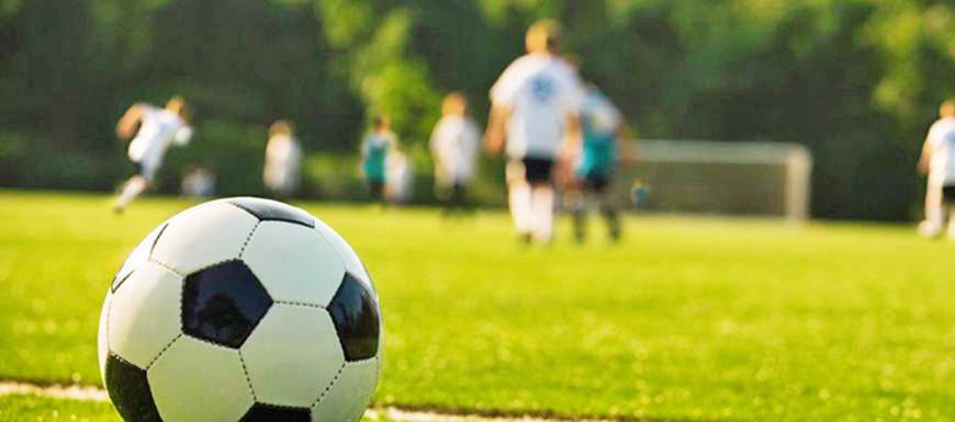 jalkapalloleirit