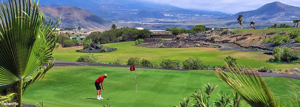 Golfmatkat Image2