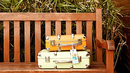 Easy Travel - matkusta mukavammin