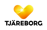 Tjäreborg-logo