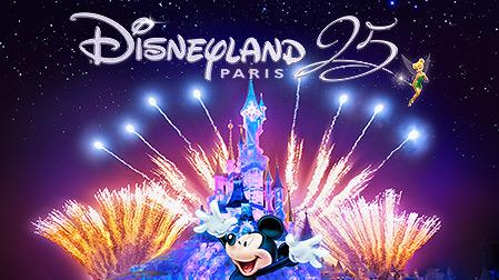 Disney-tarjoukset