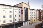 Premier Inn City Centre