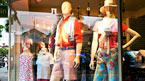 Yhdistä kotimatka ja shoppailu Burgasissa