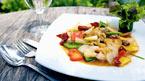 Thaimaalainen kokkauskurssi